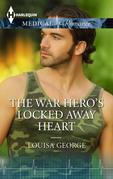 The War Hero's Locked Away Heart