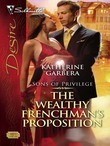 The Wealthy Frenchman's Proposition