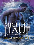 The Werewolf's Wife
