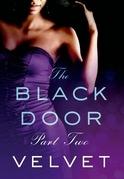 The Black Door: Part 2