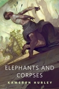 Elephants and Corpses