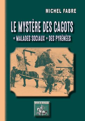 Le mystère des Cagots