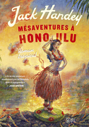Mésaventures à Honolulu