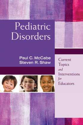 Pediatric Disorders