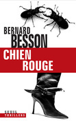 Chien Rouge