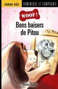 Bons baisers de Pitou
