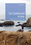 Le Goéland triste