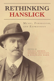 Rethinking Hanslick