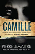 Camille: The Commandant Camille Verhoeven Trilogy