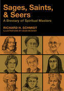 Sages, Saints, and Seers: A Breviary of Spiritual Masters