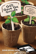 God Gave the Growth: Church Planting in the Episcopal Church