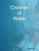 Children of Water
