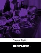 Femme Fiction