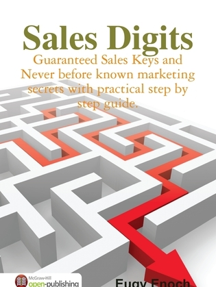 Sales Digits