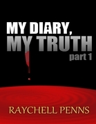 My Diary My Truth