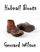 Hobnail Boots
