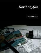 Devil On Sea