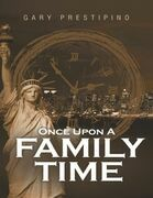 Once Upon a Family Time