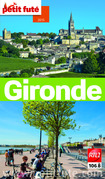 Gironde 2015 (avec cartes, photos + avis des lecteurs)