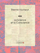 La science et la conscience