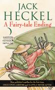 A Fairy-tale Ending