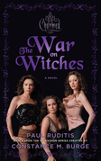 Charmed: The War on Witches