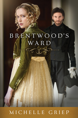 Brentwood's Ward