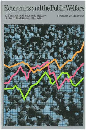 Economics and the Public Welfare