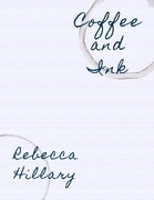 Coffee and Ink