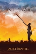 Angel's War