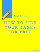 How to File Your Taxes for Free?