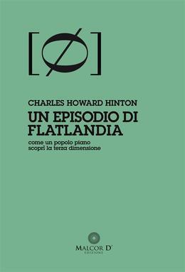 Un episodio di Flatlandia