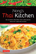 Nong's Thai Kitchen
