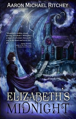 Elizabeth's Midnight