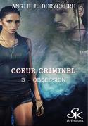 Coeur criminel 3