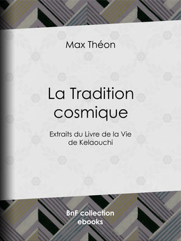 La Tradition cosmique