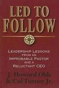 Led to Follow