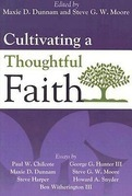 Cultivating a Thoughtful Faith - eBook [ePub]