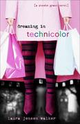 Dreaming in Technicolor