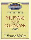 Philippians / Colossians