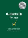 Checklist for Life for Men