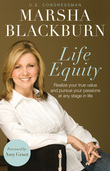 Life Equity