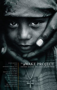 The aWAKE Project, Second Edition