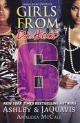 Girls From da Hood 6