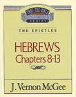 Hebrews II