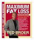 Maximum Fat Loss Workbook