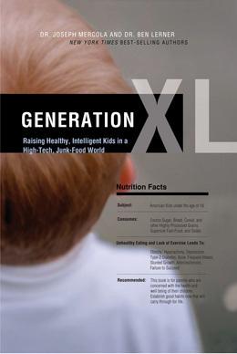 Generation XL