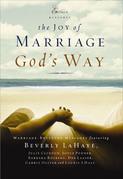 The Joy of Marriage God's Way