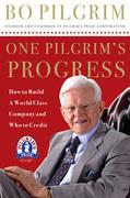 One Pilgrim's Progress