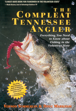 The Compleat Tennessee Angler